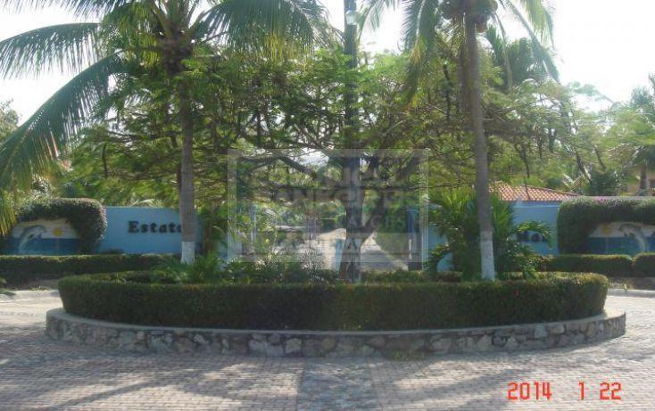 Foto de terreno habitacional en venta en musica del mar, isla de navidad 63, el rebalse, cihuatlán, jalisco, 1652097 no 15
