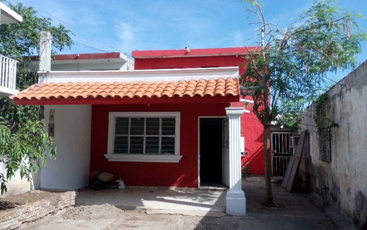 Foto de casa en venta en mutualismo 1838, el vallado, culiacán, sinaloa, 1697728 no 01