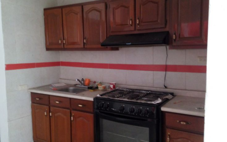 Foto de casa en venta en mutualismo 1838, el vallado, culiacán, sinaloa, 1697728 no 02