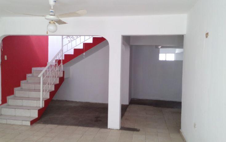 Foto de casa en venta en mutualismo 1838, el vallado, culiacán, sinaloa, 1697728 no 03