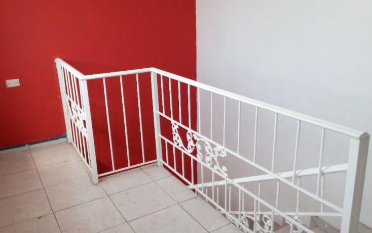 Foto de casa en venta en mutualismo 1838, el vallado, culiacán, sinaloa, 1697728 no 05