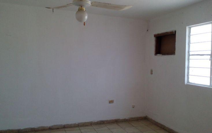 Foto de casa en venta en mutualismo 1838, el vallado, culiacán, sinaloa, 1697728 no 06