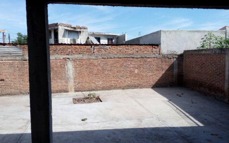 Foto de casa en venta en mutualismo 1838, el vallado, culiacán, sinaloa, 1697728 no 07