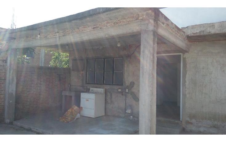 Foto de casa en venta en mutualismo 1838, el vallado, culiacán, sinaloa, 1697728 no 08