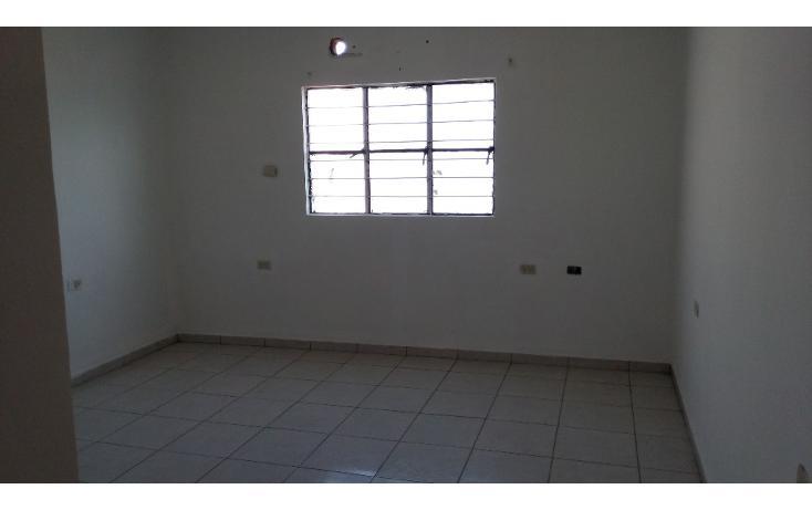 Foto de casa en venta en mutualismo 1838, el vallado, culiacán, sinaloa, 1697728 no 09