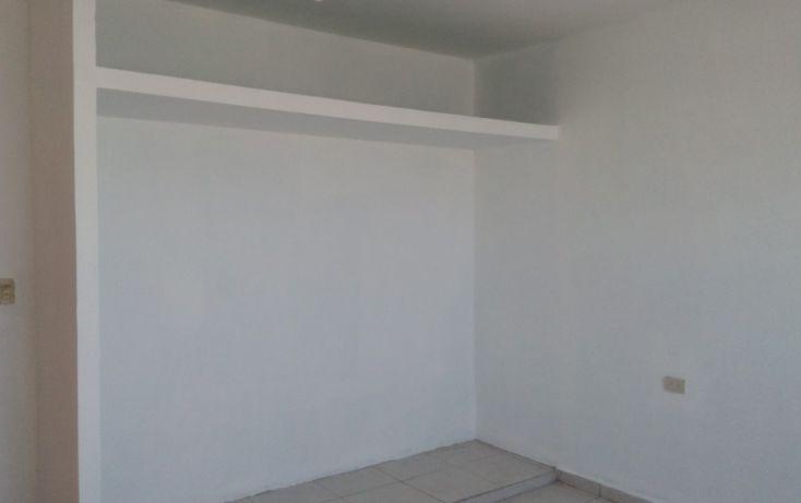 Foto de casa en venta en mutualismo 1838, el vallado, culiacán, sinaloa, 1697728 no 10