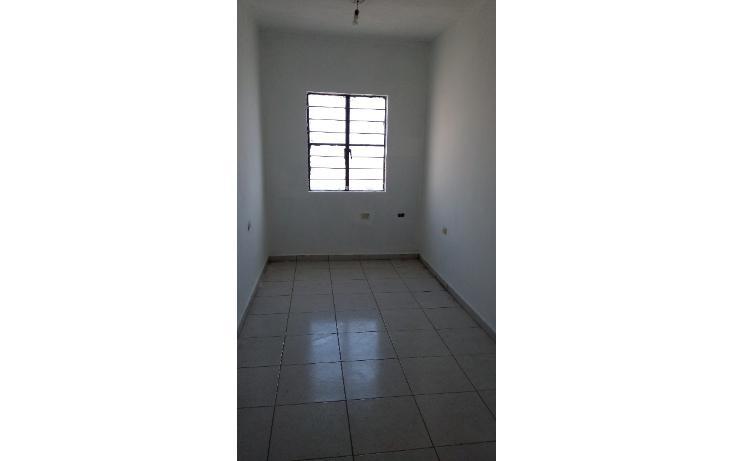Foto de casa en venta en mutualismo 1838, el vallado, culiacán, sinaloa, 1697728 no 11