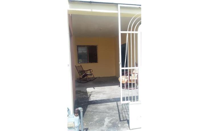 Foto de casa en venta en muzquiz 225, las encinas, general escobedo, nuevo león, 2455333 no 03