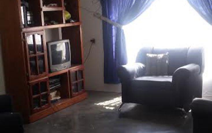 Foto de casa en venta en muzquiz 225, las encinas, general escobedo, nuevo león, 2455333 no 05