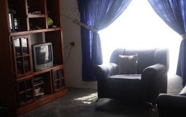 Foto de casa en venta en muzquiz 225, las encinas, general escobedo, nuevo león, 2455333 no 06