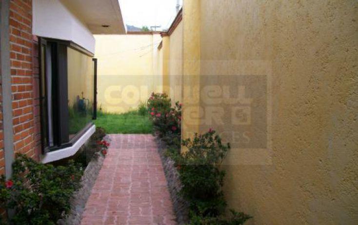 Foto de casa en venta en mxico nuevo, dr gustavo baz 9, méxico nuevo, atizapán de zaragoza, estado de méxico, 891441 no 02