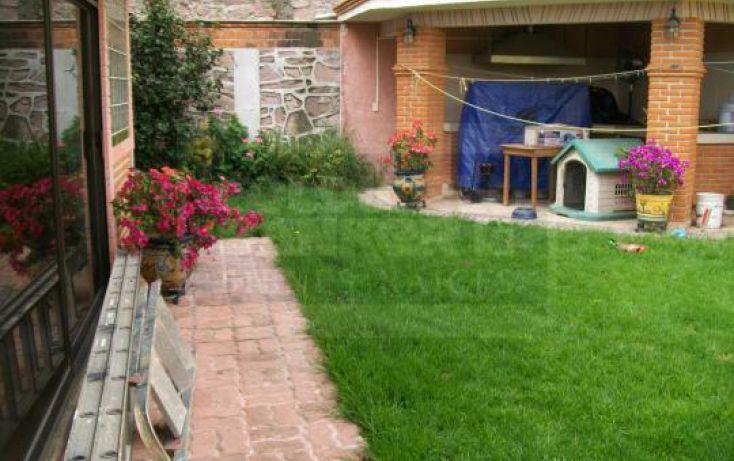 Foto de casa en venta en mxico nuevo, dr gustavo baz 9, méxico nuevo, atizapán de zaragoza, estado de méxico, 891441 no 03