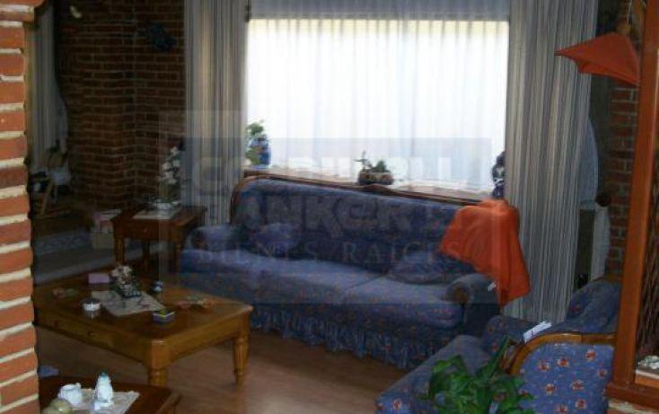 Foto de casa en venta en mxico nuevo, dr gustavo baz 9, méxico nuevo, atizapán de zaragoza, estado de méxico, 891441 no 04