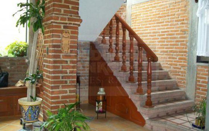 Foto de casa en venta en mxico nuevo, dr gustavo baz 9, méxico nuevo, atizapán de zaragoza, estado de méxico, 891441 no 07