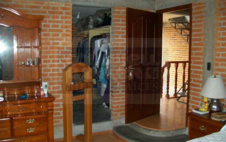 Foto de casa en venta en mxico nuevo, dr gustavo baz 9, méxico nuevo, atizapán de zaragoza, estado de méxico, 891441 no 08