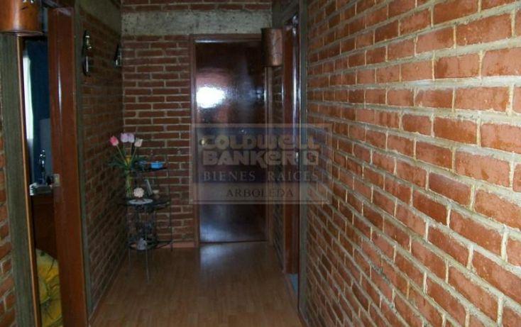 Foto de casa en venta en mxico nuevo, dr gustavo baz 9, méxico nuevo, atizapán de zaragoza, estado de méxico, 891441 no 09