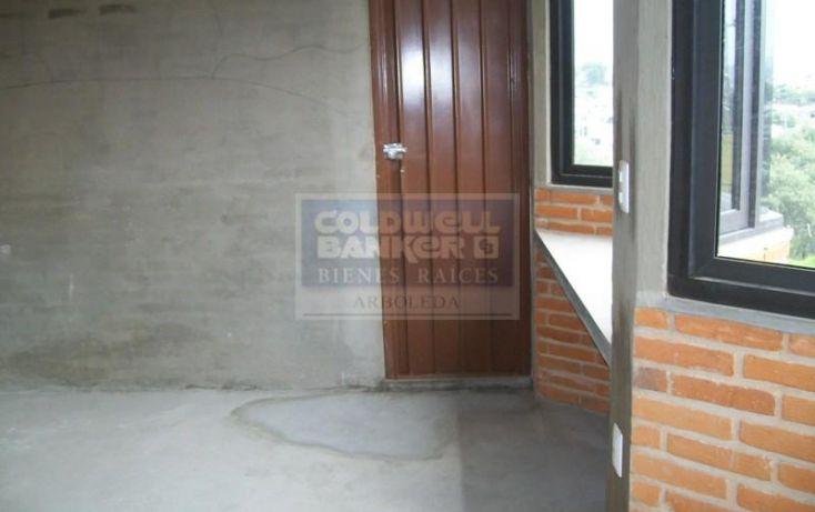 Foto de casa en venta en mxico nuevo, dr gustavo baz 9, méxico nuevo, atizapán de zaragoza, estado de méxico, 891441 no 10