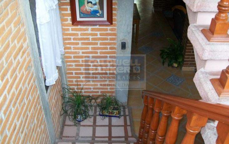 Foto de casa en venta en mxico nuevo, dr gustavo baz 9, méxico nuevo, atizapán de zaragoza, estado de méxico, 891441 no 11