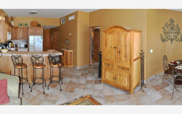 Foto de departamento en venta en mykonos condominiums 104 c, villas de la joya, los cabos, baja california sur, 971277 no 03