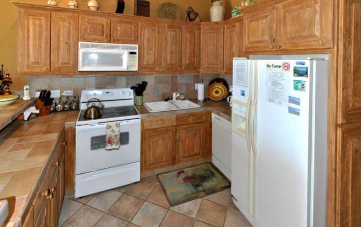 Foto de departamento en venta en mykonos condominiums 104 c, villas de la joya, los cabos, baja california sur, 971277 no 04