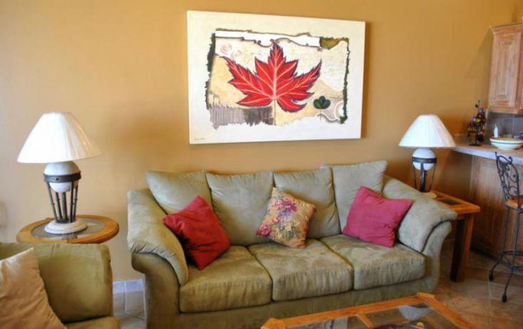 Foto de departamento en venta en mykonos condominiums 104 c, villas de la joya, los cabos, baja california sur, 971277 no 06