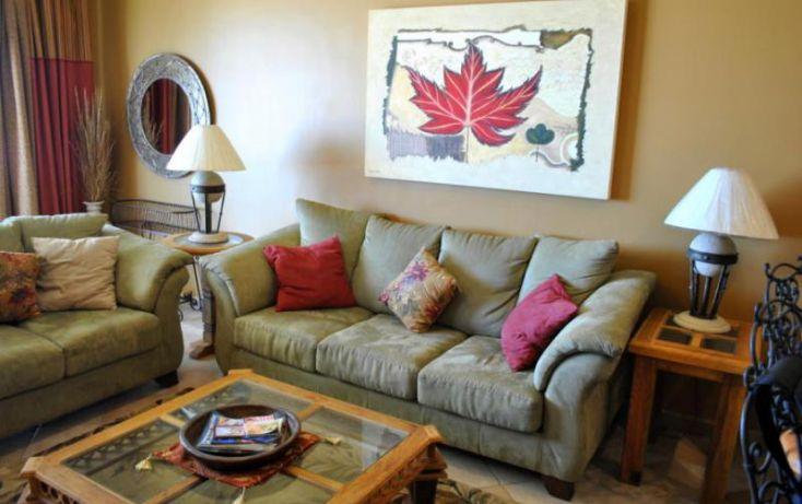 Foto de departamento en venta en mykonos condominiums 104 c, villas de la joya, los cabos, baja california sur, 971277 no 07