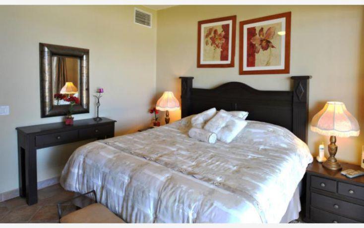 Foto de departamento en venta en mykonos condominiums 104 c, villas de la joya, los cabos, baja california sur, 971277 no 08