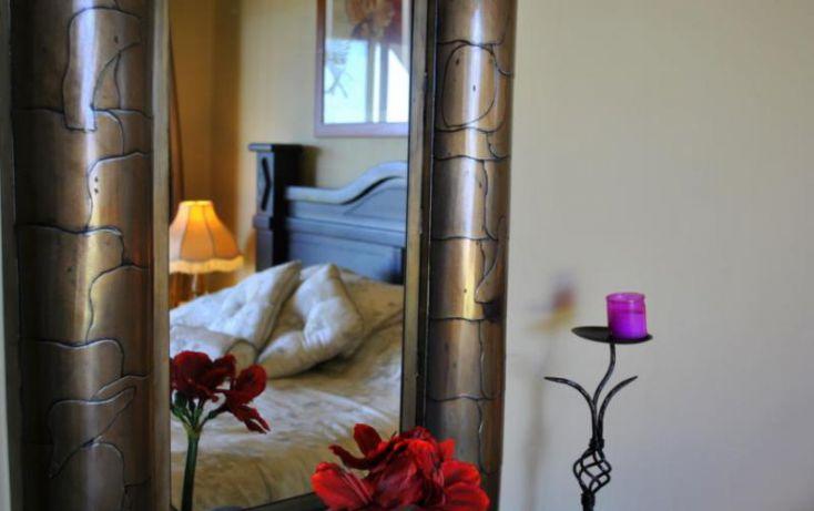 Foto de departamento en venta en mykonos condominiums 104 c, villas de la joya, los cabos, baja california sur, 971277 no 09