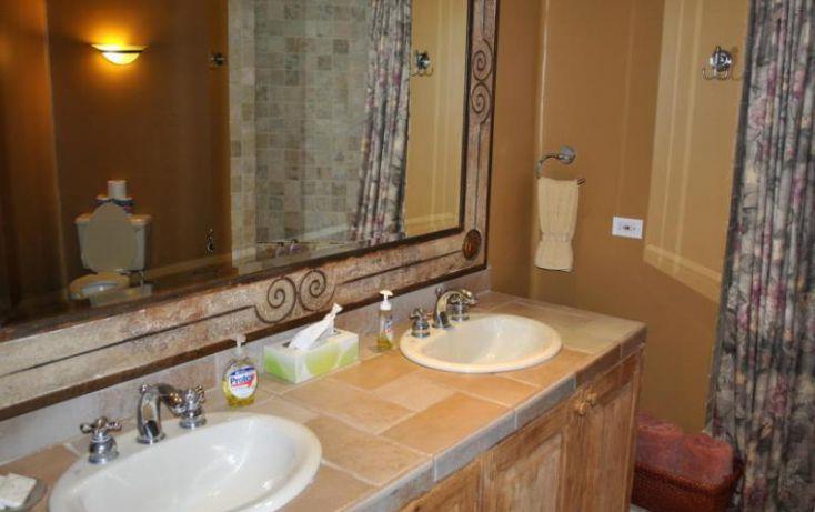 Foto de departamento en venta en mykonos condominiums 104 c, villas de la joya, los cabos, baja california sur, 971277 no 10