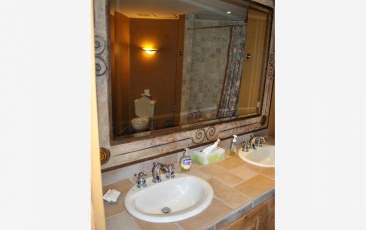 Foto de departamento en venta en mykonos condominiums 104 c, villas de la joya, los cabos, baja california sur, 971277 no 11