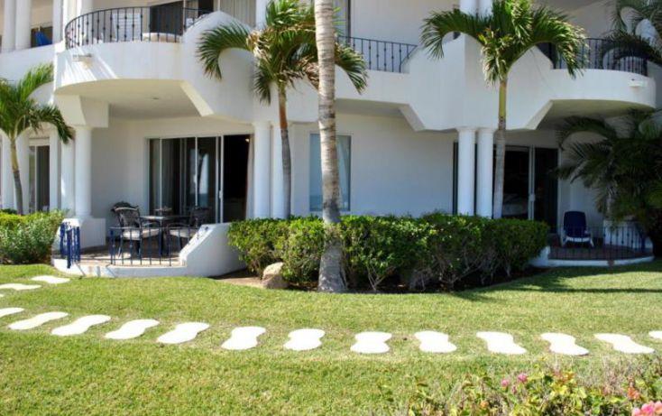 Foto de departamento en venta en mykonos condominiums 104 c, villas de la joya, los cabos, baja california sur, 971277 no 14
