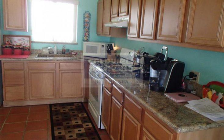 Foto de casa en venta en mz 10 lot 6 playa miramar, puerto peñasco centro, puerto peñasco, sonora, 424217 no 03