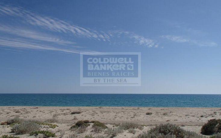 Foto de casa en venta en mz 10 lot 6 playa miramar, puerto peñasco centro, puerto peñasco, sonora, 424217 no 05