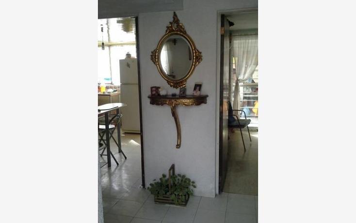 Foto de casa en venta en  #mz. 17, los laureles, ecatepec de morelos, méxico, 1657740 No. 04