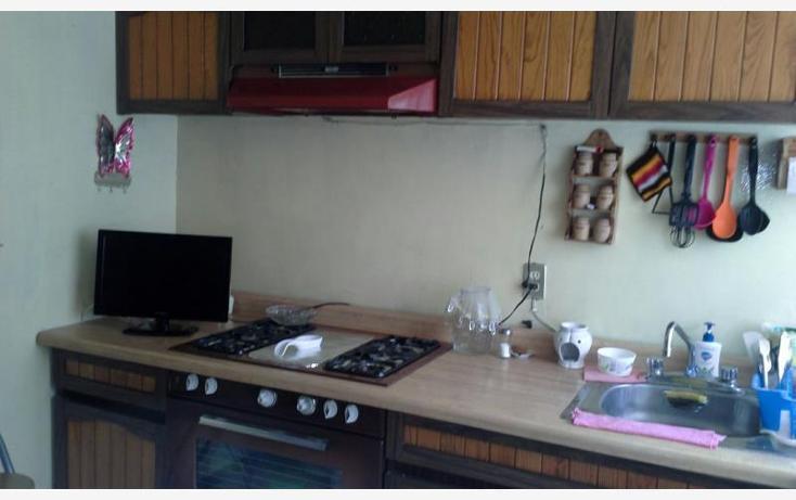 Foto de casa en venta en  #mz. 17, los laureles, ecatepec de morelos, méxico, 1657740 No. 07
