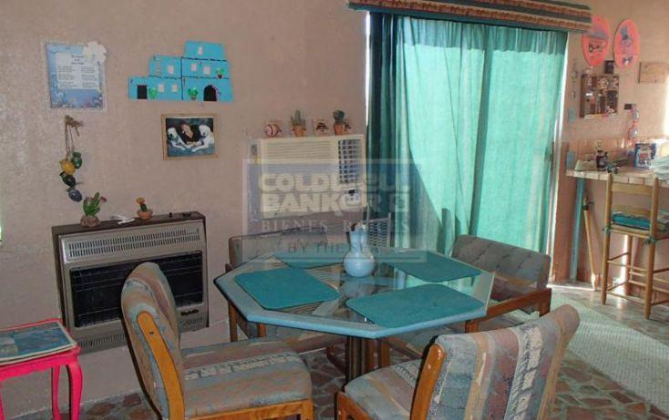 Foto de casa en venta en mz 19 lot 14 la cholla, puerto peñasco centro, puerto peñasco, sonora, 457446 no 02
