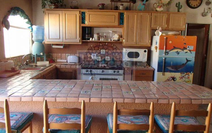 Foto de casa en venta en mz 19 lot 14 la cholla, puerto peñasco centro, puerto peñasco, sonora, 457446 no 04