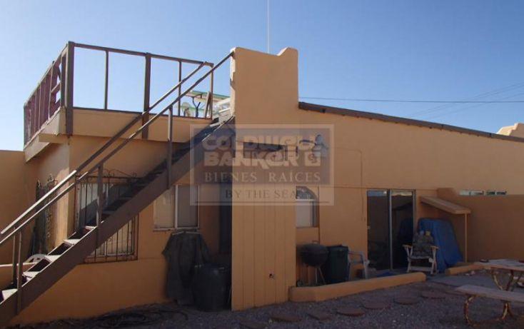 Foto de casa en venta en mz 19 lot 14 la cholla, puerto peñasco centro, puerto peñasco, sonora, 457446 no 06