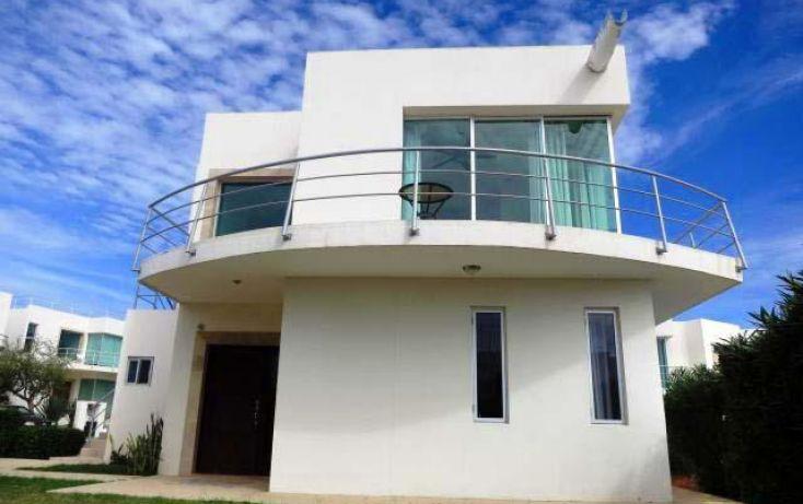Foto de casa en venta en mz 2 lt 5 estacion e04 vistana lt 5, vistana, los cabos, baja california sur, 1697378 no 02