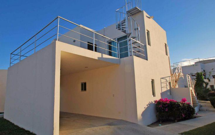 Foto de casa en venta en mz 2 lt 5 estacion e04 vistana lt 5, vistana, los cabos, baja california sur, 1697378 no 06