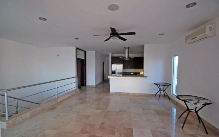 Foto de casa en venta en mz 2 lt 5 estacion e04 vistana lt 5, vistana, los cabos, baja california sur, 1697378 no 08