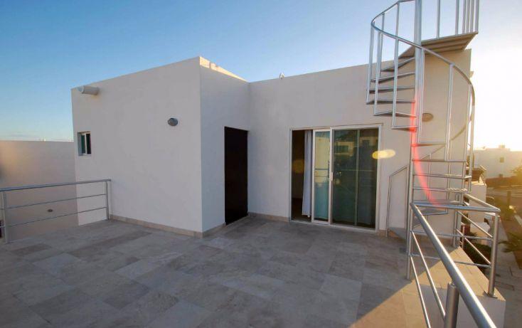 Foto de casa en venta en mz 2 lt 5 estacion e04 vistana lt 5, vistana, los cabos, baja california sur, 1697378 no 09