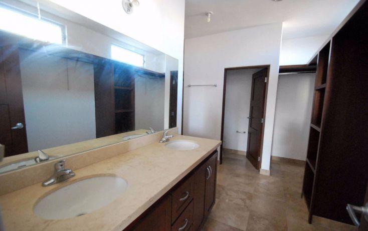 Foto de casa en venta en mz 2 lt 5 estacion e04 vistana lt 5, vistana, los cabos, baja california sur, 1697378 no 12