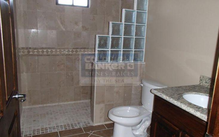 Foto de casa en venta en mz 24 lot 3, puerto peñasco centro, puerto peñasco, sonora, 559805 no 02