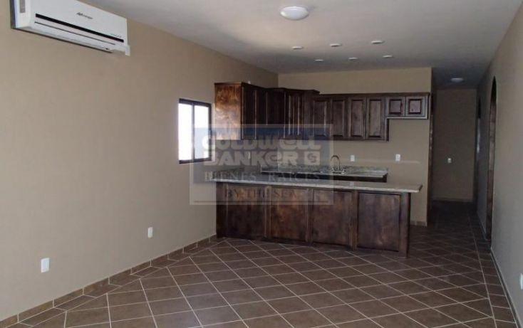 Foto de casa en venta en mz 24 lot 3, puerto peñasco centro, puerto peñasco, sonora, 559805 no 04