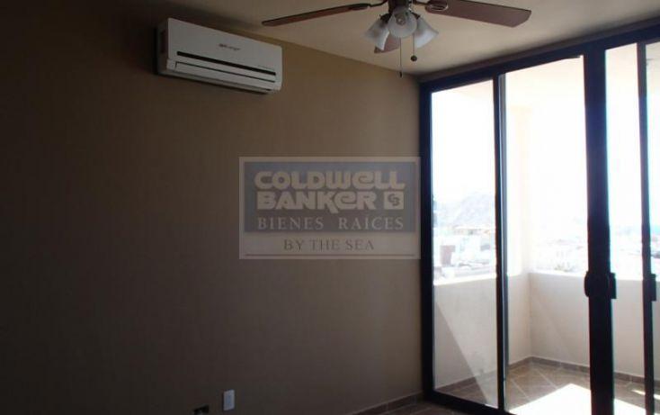 Foto de casa en venta en mz 24 lot 3, puerto peñasco centro, puerto peñasco, sonora, 559805 no 05