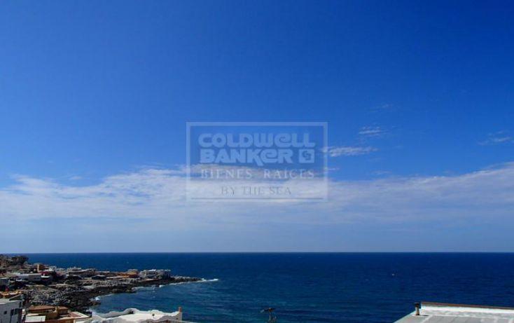 Foto de casa en venta en mz 24 lot 3, puerto peñasco centro, puerto peñasco, sonora, 559805 no 06