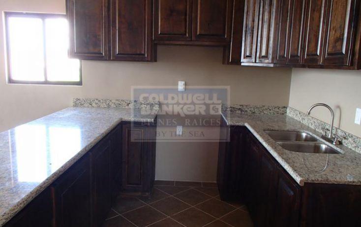 Foto de casa en venta en mz 24 lot 3, puerto peñasco centro, puerto peñasco, sonora, 559805 no 07