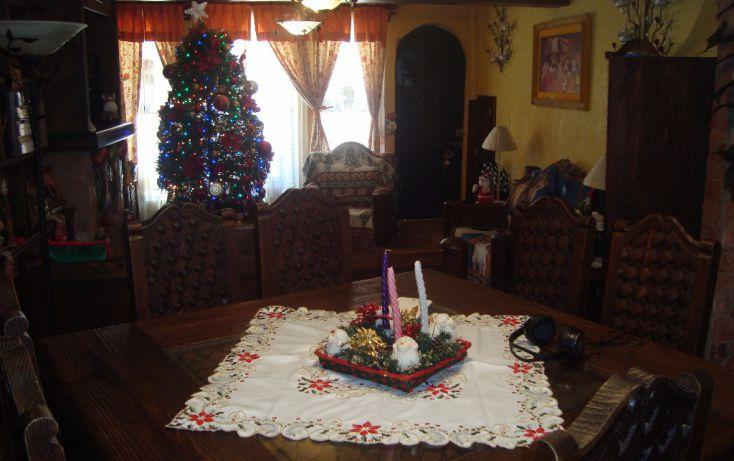 Foto de casa en venta en mz 3 lt 18 casa b, real del bosque, tultitlán, estado de méxico, 1717906 no 04