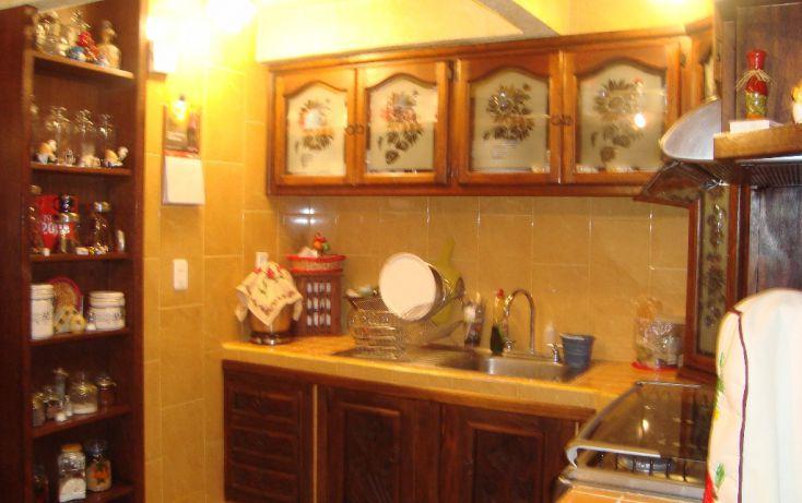 Foto de casa en venta en mz 3 lt 18 casa b, real del bosque, tultitlán, estado de méxico, 1717906 no 07